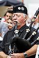 Photo - Festival de Cornouaille 2013 - Ar re Goz en concert le 25 juillet - 011.jpg