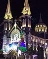 Phu Cuong Cathedral.jpg