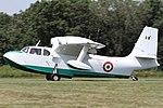 Piaggio P.136-L1 Royal Gull (N40022).jpg