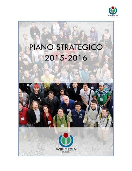 File:Piano strategico 2015-2016 - Wikimedia Italia.pdf