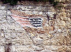 Piasa Bird May06.jpg