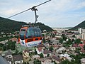 Piatra Neamt Telegondola (38073204024).jpg