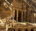 Piccola Petra tempio HPIM3468.JPG