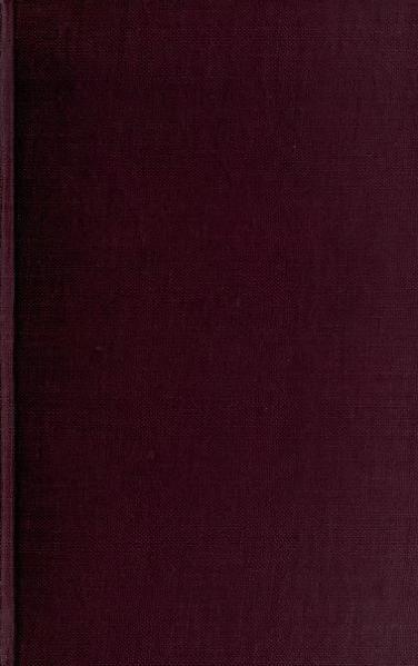 File:Piccole storie del mondo grande - Alfredo Panzini - 1901.djvu
