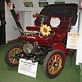 Piccolo 1907.JPG