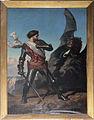 Pichat - Saint-Michel tuant le dragon (cadre).jpg