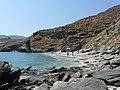 Pidima Grias Beach - panoramio.jpg