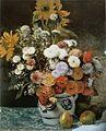 Pierre-Auguste Renoir - Fleurs dans un pot en faïence.jpg