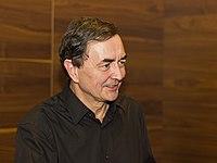 Pierre-Laurent Aimard 2014-09 B.jpg