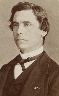 Pierre Émile Levasseur French economist