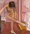 Pierre Bonnard Nude Bending Down.jpg