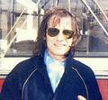 Pierre Groscolas 1983.jpg