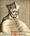 Pierre de Mortemart.jpg