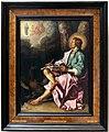 Pieter lastman, san giovanni a patmo, 1613.jpg
