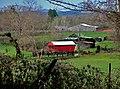 Pike County Countryside (129359768).jpg