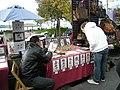Pike Place Market - Chop carver.jpg