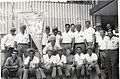 PikiWiki Israel 16534 ElAl group - march 1962.jpg
