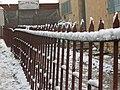 PikiWiki Israel 41380 Snow in Jerusalem.JPG