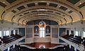 Pilgrim Chapel Auditorium Ceiling.jpg