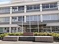 Pilot-ink Main Office 20140517-01.JPG