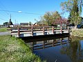 Pilot Butte Canal 7 - Redmond Oregon.jpg