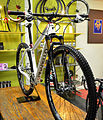 Pinarello-Dogma-XC-Shimano-XTR-Custom-Build (16325176136).jpg