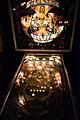 Pinballs (194899879).jpeg