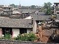 Pingyao-houses.jpg