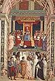 Pinturicchio-canonisation-catherine-sienne.jpg