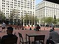 Pioneer Courthouse Square April 2016 02.jpg