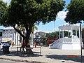 Pirapora MG Brasil - Praça Melo Viana - panoramio.jpg