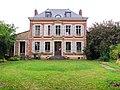 Pissy - Maison de maître - IMG 20190817 113020.jpg