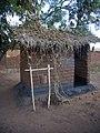 Pit latrine with handwashing facility (6618611859).jpg