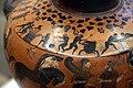 Pittore del louvre E739, hydria ricci, etruria (artigiani da focea), dalla banditaccia, 530 ac. ca., preparazione di sacrificio 08 bollitura.jpg