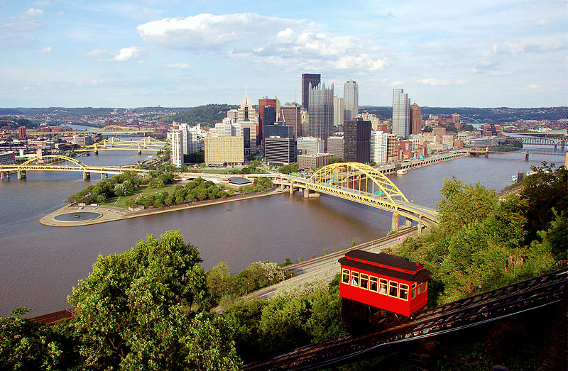 File:Pittsburgh view-from-incline sm-2.jpg