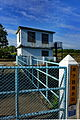 Pizitou pump station, Niuchou River, Chiayi City Forestry Culture Public Park (Taiwan).jpg