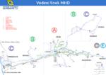 Plánek sítě MHD Zlín (2013).png