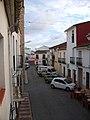 Plaça de l'Ajuntament de Senija.jpg