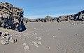 Placas tectónicas de Eurasia y Norteamérica, Suðurnes, Islandia, 2014-08-13, DD 026-028 HDR.JPG