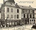 Place du Marché of Brie.jpg