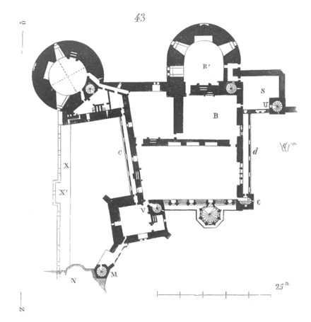 Plan.donjon.Pierrefonds.3.png