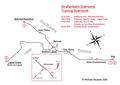 Plan Straßenbahn Dubrovnik.png