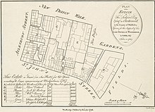 Plan of the estate of Thos Seckford.jpg