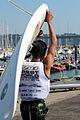Planche Mondiaux Brest 2014 120.JPG