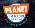 Planet FM Mauritius Logo2.png