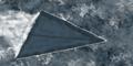 Planeur Hypersonique Illustration Artistique.png