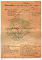 Planimetria spianata attorno Rovigo del 1864 c.a.tif