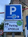 Plaque parking Apicella Fontenay Bois 1.jpg