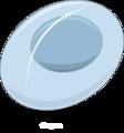 Plasmodium oocyste (01.png