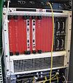 Plateforme VoIP Cirpack CityPlay Amiens.jpg